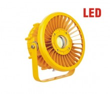 High Power LED Explosion proof Floodlight