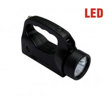 LED Explosion Proof Multifunction Searchlight